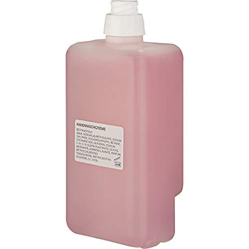 zack Handwaschcreme 4524 für CWS-Spender 500ml 12 St./Pack.