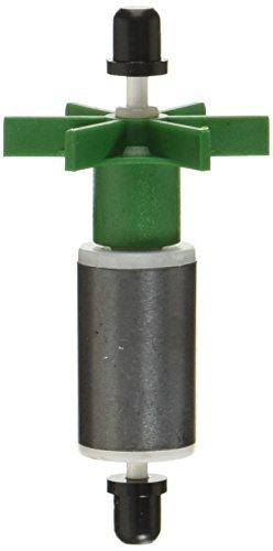 JBL CPeRotor 6010800 Ersatzteilset für CristalProfi e-1500