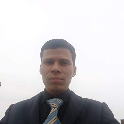Carlos Israel Jabes