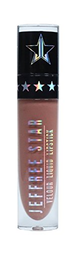 Jeffree Star x Manny MUA Limited Edition Velour Liquid Lipstick ~ Daddy