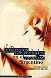 Los Lenguajes No Verbales En El Teatro Argentino (Ediciones Universitairas del Ciclo Basico Comun) (Spanish Edition)