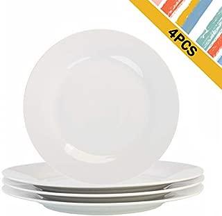 Best melamine appetizer plates Reviews
