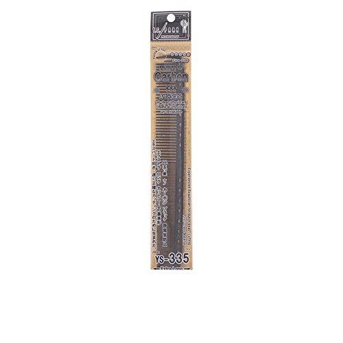 Artero 65940 – Peigne pour le poil, 20 gr