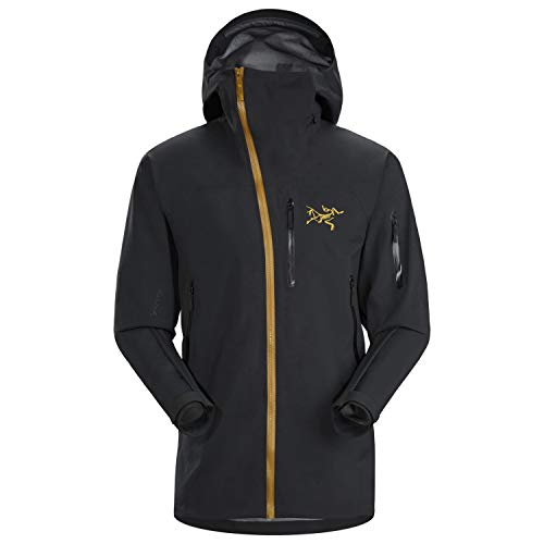 Arc'teryx Men's Sidewinder Jacket