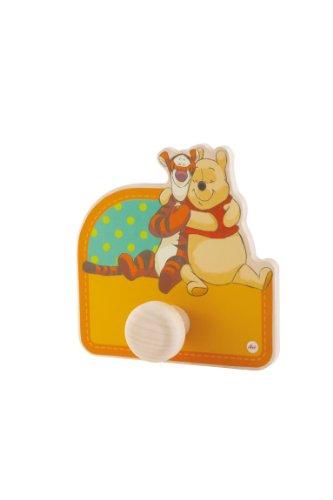 Sevi 82691 - Winnie The Pooh Appendiabiti