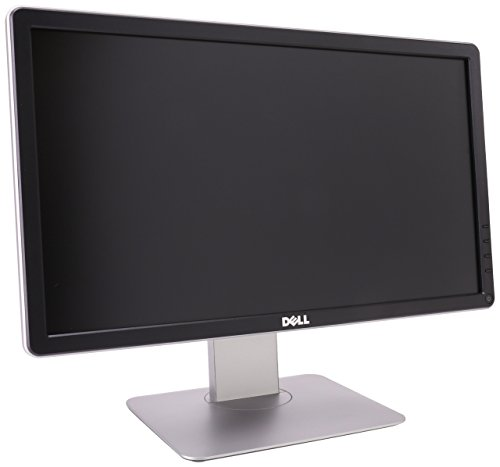 Dell P2014H 20 inch HD Display Monitor (Renewed)