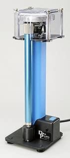 Dillon Precision 97077 RF100 Automatic Primer Filler Large Primers Motorized