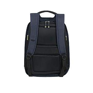 31+q9GKSDNL. SS300  - Mochila Samsonite Laptop Backpack