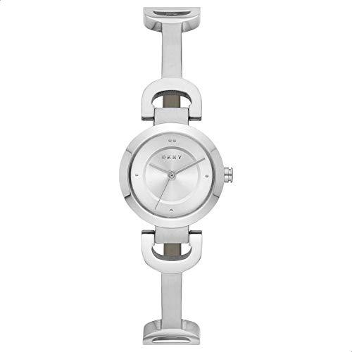 DKNY NY2748 Damen Armbanduhr