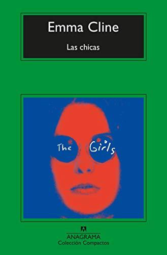 Las chicas: 748 (Compactos)