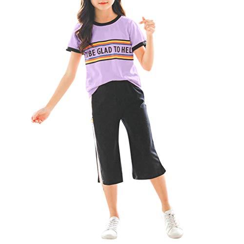 SObuts girls outfits 313Years, SObuts adolescentes muchachas de los cabritos del verano...