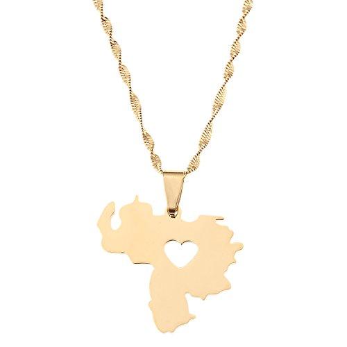 mapa chapas fabricante CB Gold Jewelry