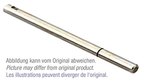 332131 - Multiplex Ersatzwelle BL-O 2830-1100