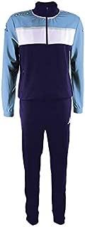 Amazon.es: Uniformes y ropa - Material para entrenadores y ...