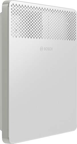 Bosch Elektrischer Konvektor Heat...