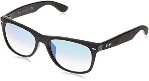 Ray-Ban New Wayfarer RB 2132F–Gafas de sol