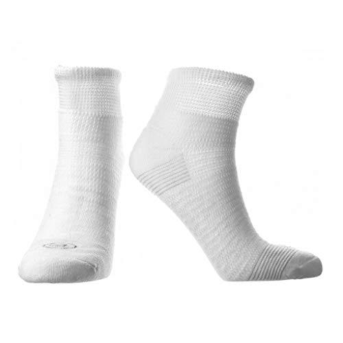 Doctor's Choice Neuropathy Socks