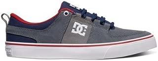 lynx skateboard