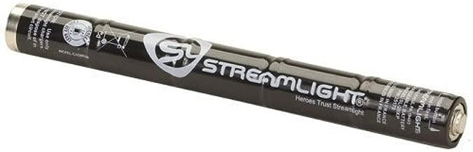 Streamlight Battery Stick (SL15X/SL20XP)