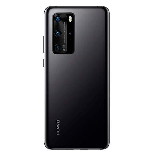 Smartphone Huawei P40 Pro 256GB 5G