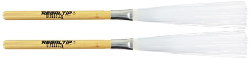 REGAL TIP Besen BR-565U Ultraflex Nylon Brush