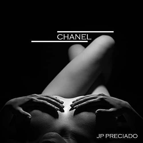 Jp Preciado