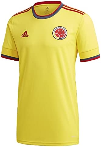 Colombia soccer jersey 2016