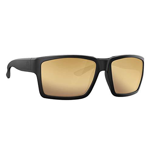 gafas tiro fabricante Magpul