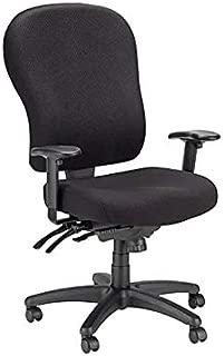 Tempur-Pedic TP4000 Fabric Task Chair