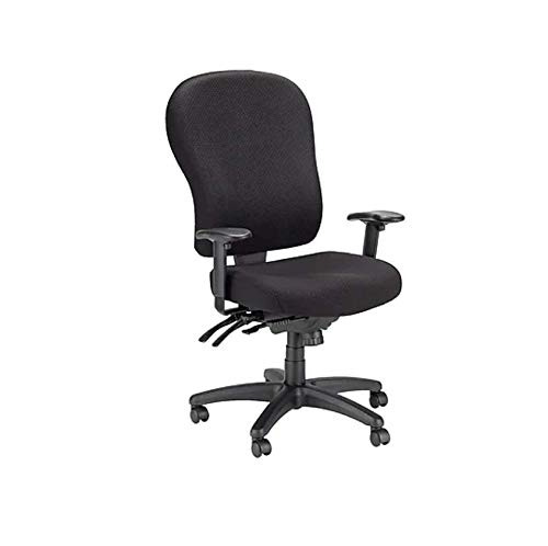 Tempur-Pedic TP4000 Fabric Task Chair