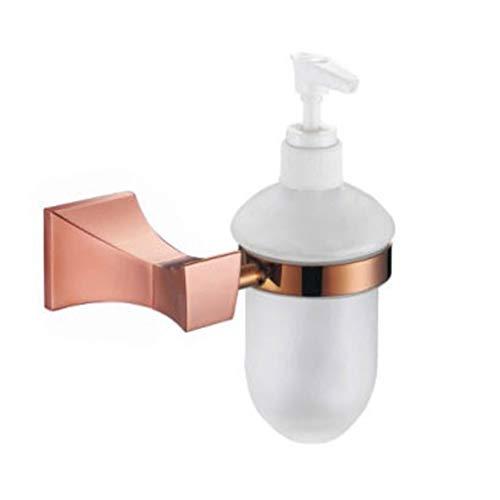 Dispensadores de Loción y de Jabón Dispensador de jabón m