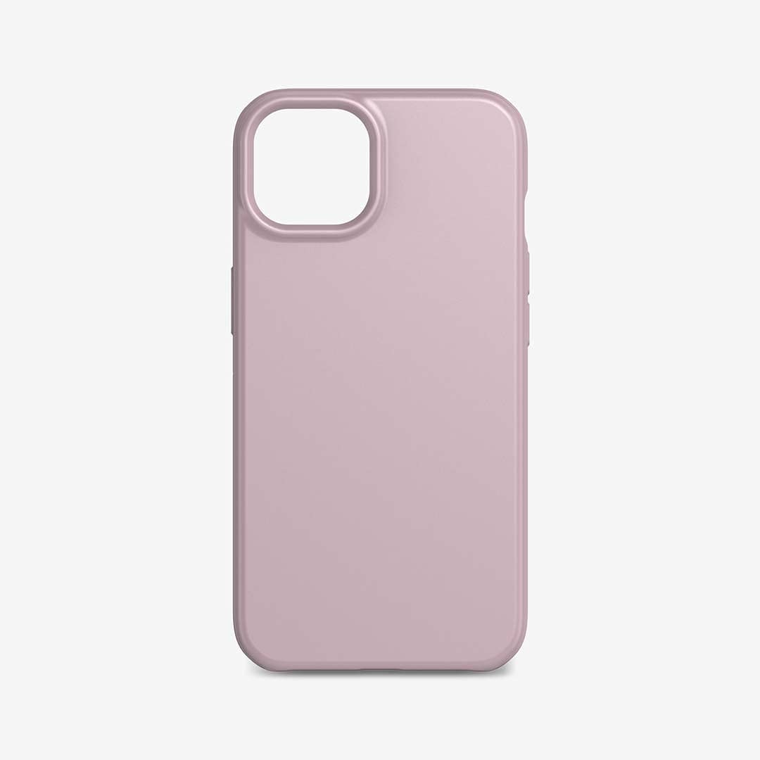 Tech21 Evo Lite for iPhone 13 – Light Everyday Case with 10ft Multi-Drop Protection