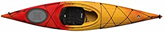 Perception Expression Sit-Inside Kayak for Light Touring - 11.5