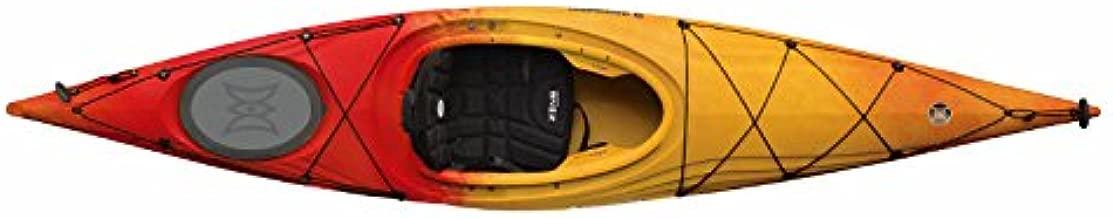 Perception Expression Sit-Inside Kayak for Light Touring - 11.5