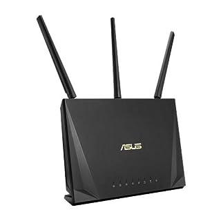 Asus RT-AC65P Wireless-AC1750 Dual Ba (B07TWX6H81) | Amazon price tracker / tracking, Amazon price history charts, Amazon price watches, Amazon price drop alerts