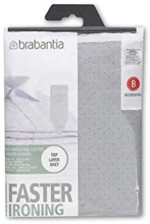 Brabantia - Funda protectora