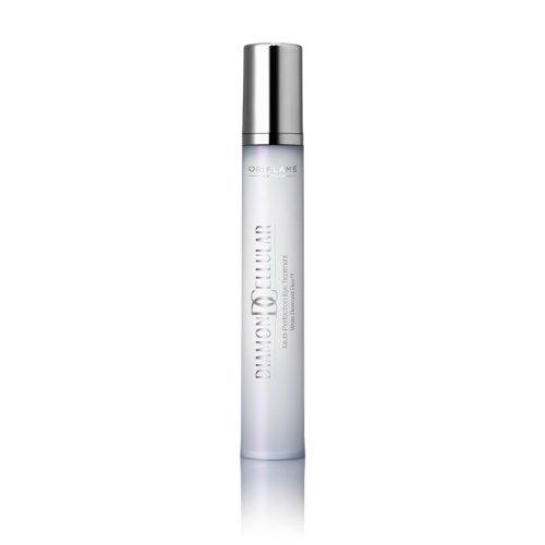 ORIFLAME Diamond Cellular 40+ Augenpflege Multi-Perfection 15ml