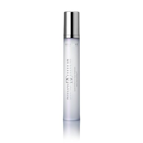 ORIFLAME Diamond Cellular 40+ Augenpflege Multi-Perfection 15ml