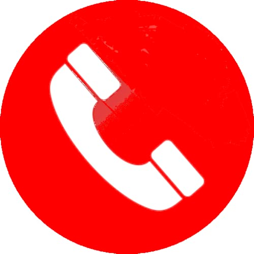 Call Recorder - With Pre-enabled App Lock