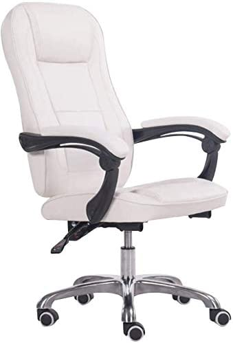 ch-AIR Game Chair Chicago Mall Leather Desk A Elegant with Gaming Waist Massage