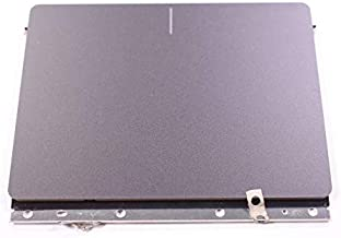 FMS Compatible with 8VRGJ Replacement for Dell Touchpad I7573-7019BLK-PUS