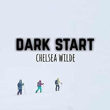 Dark Start