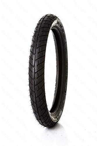 Motodak Pneu Michelin City Pro 3.00-17 M/C 50P TT
