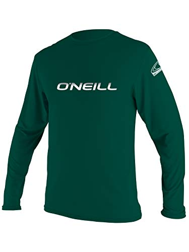 O'Neill Youth Basic Skins