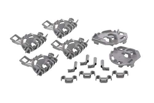 Bosch Dishwasher Plastic Bearing...