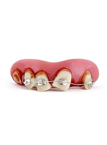 METAMORPH GMBH, LADOLESCENCE Dents Professionnel