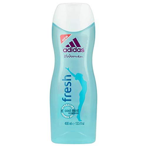 Adidas fresh w, 13.5 Ounce