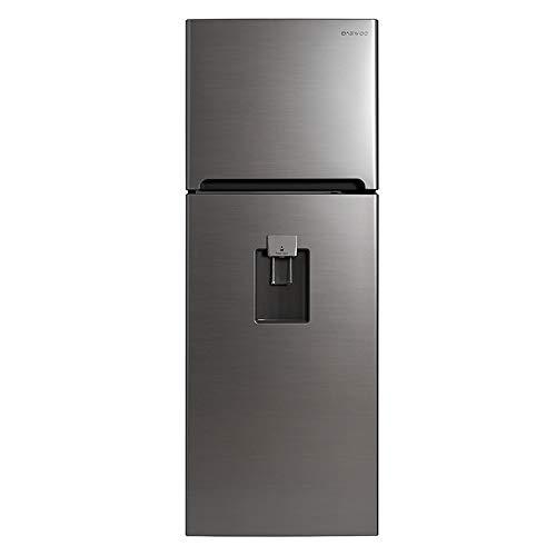 Catálogo de Refrigerador Daewoo disponible en línea. 7