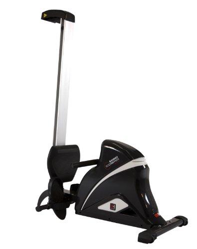 Hammer Rudergerät Cobra XTR - 5