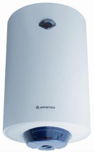 Boiler Elettrico Ariston l 50 BLUR 50V/3 [ARISTON]